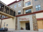 Prairieville Apartments