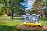 Tuckaway Heights Apartment Homes
